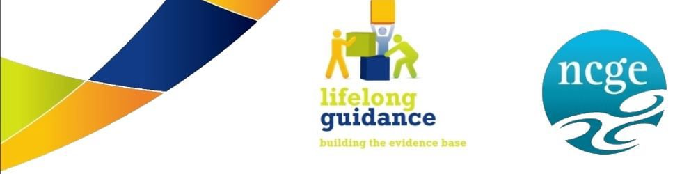 Guidance Events 2013