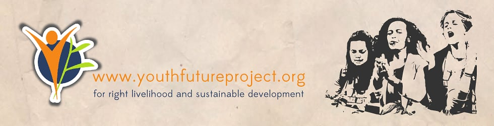 Youth Future Project