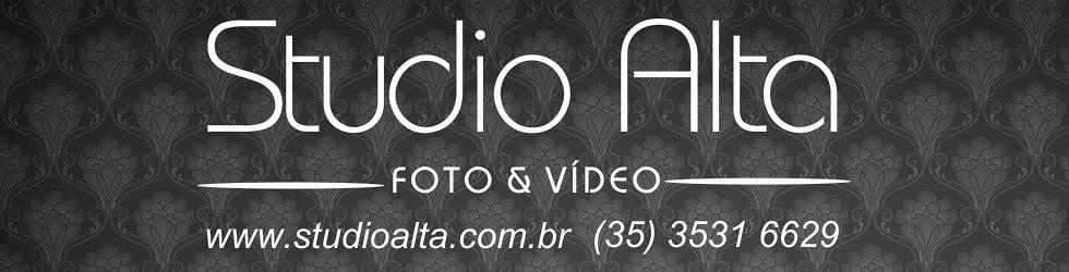 Studio Alta Cine Vídeo