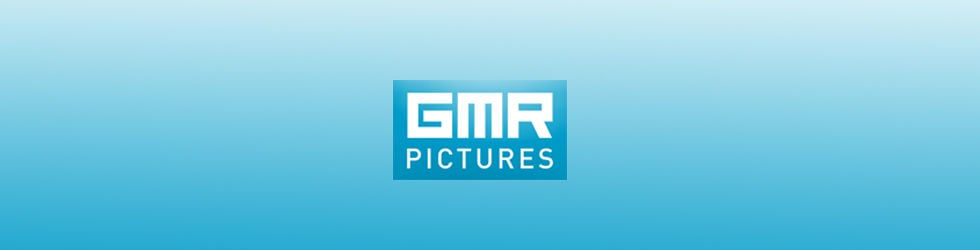 GMR Pictures