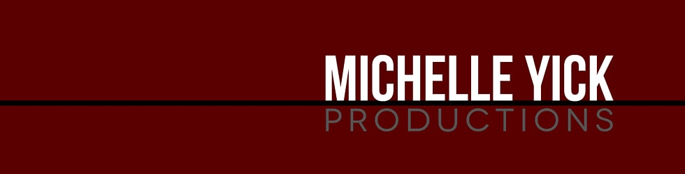 Michelle Yick Productions