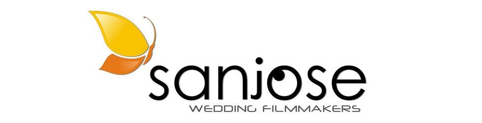 HINDU WEDDING VIDEOS