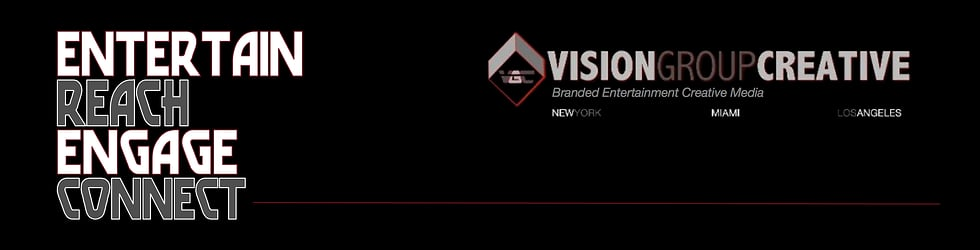 Vision Group Creative