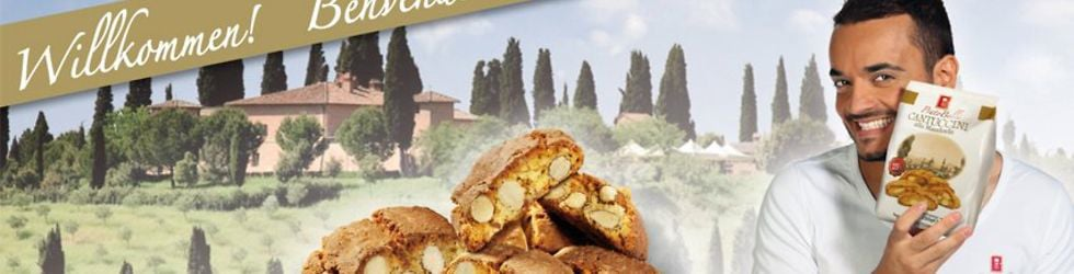 PratoBelli Cantuccini