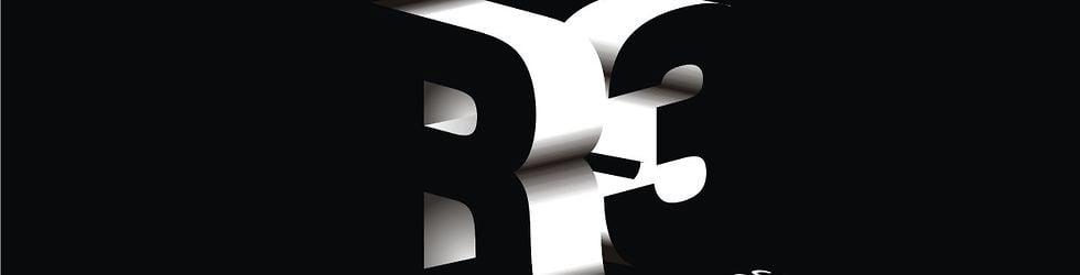 R3.Producciones