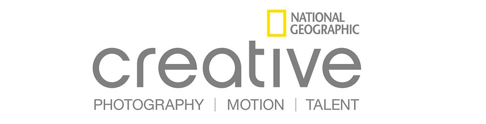 National Geographic Creative