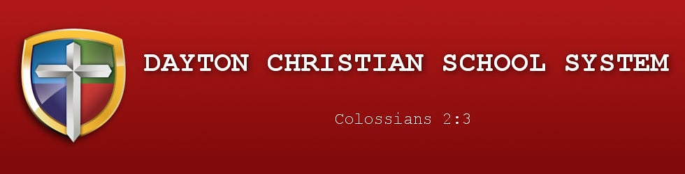 Dayton Christian School System