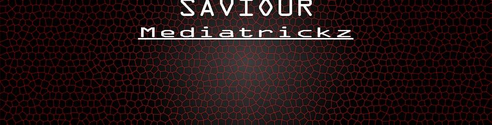 Saviour Mediatricks Showreel
