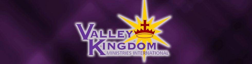 Shekinah Glory Ministry