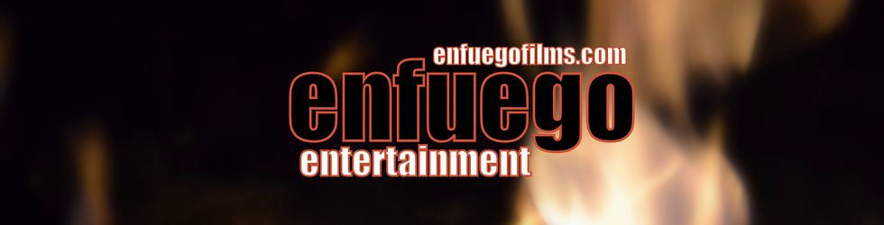 The Enfuego Entertainment Channel