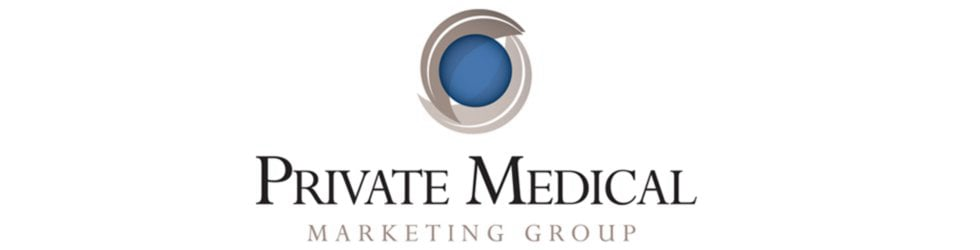 PMMG - Private Medical Marketing Group