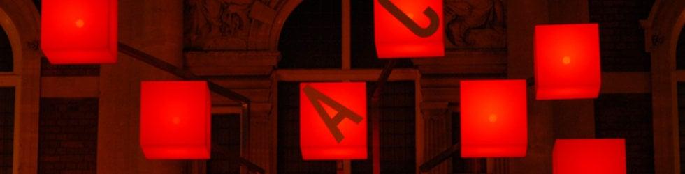 battersea-arts-centre