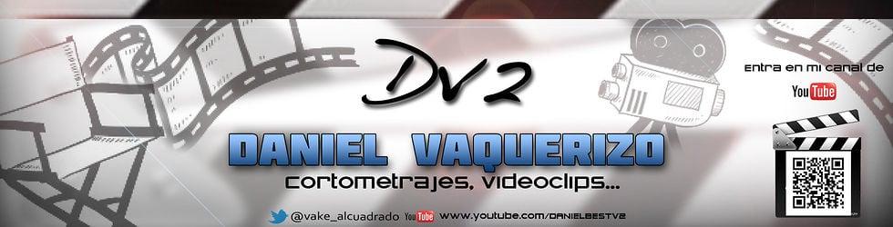 Dv2 Productions