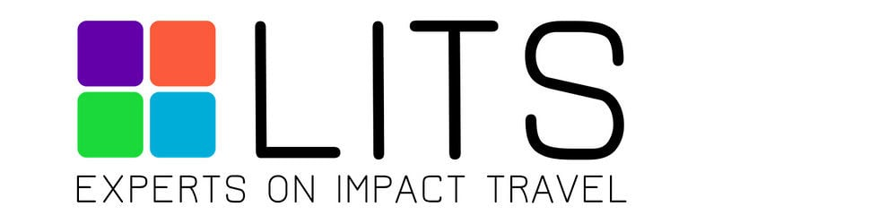 LITS: Experts on Impact Travel