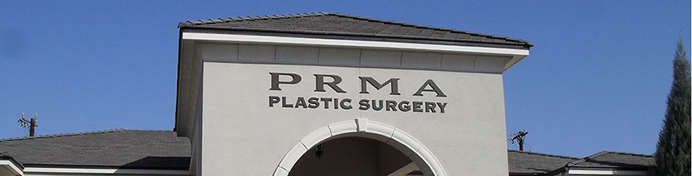 PRMA Plastic Surgery  |  Breast Reconstruction After Breast Cancer