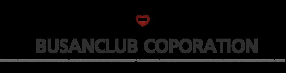 BusanClub.com