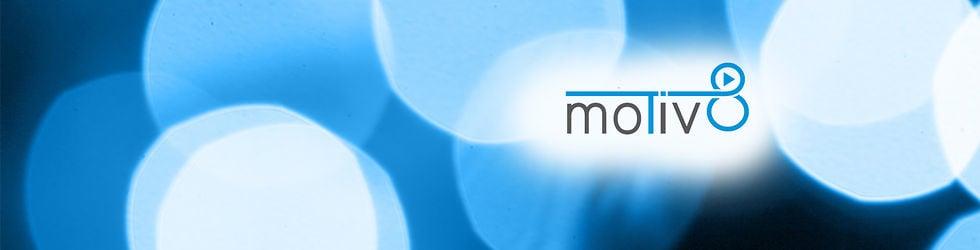 Motiv8 Web Doc Channel