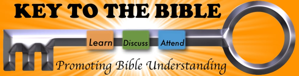Promoting Bible Understanding