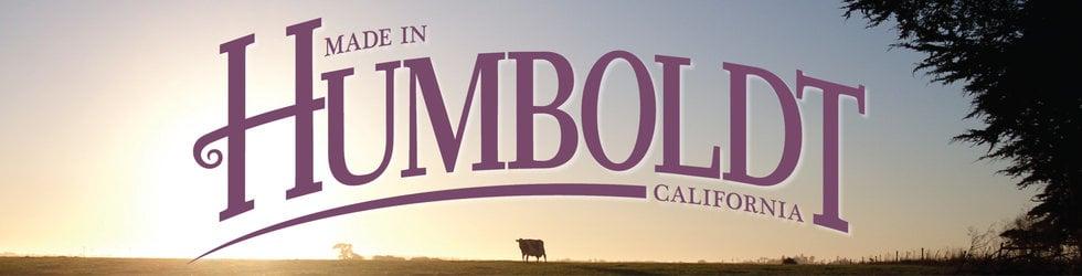Humboldt Made