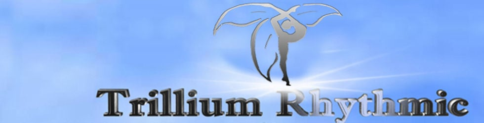 All New Routines 2013