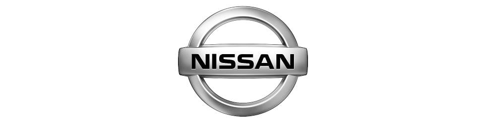 Nissan Urban Sounds