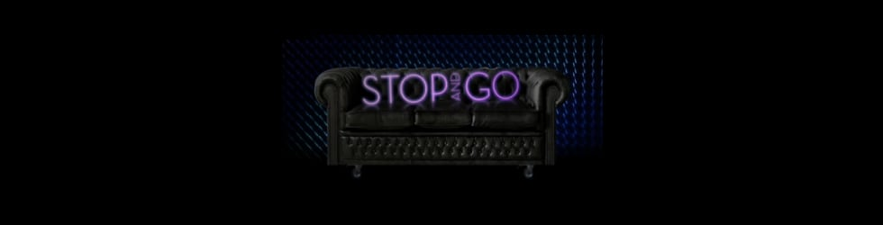 Stop and Go