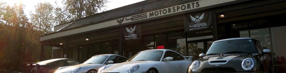 425 Motorsports