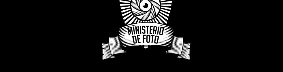 Dirección de Fotografía - Esteban Angulo