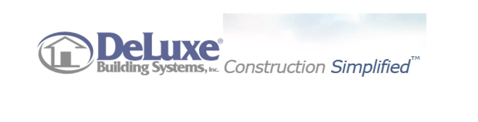Deluxe Building Systems, Inc.