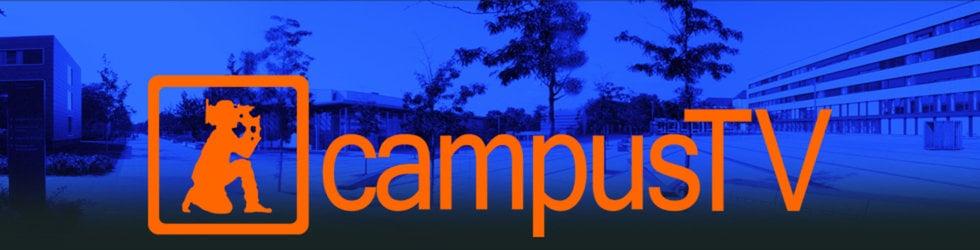 CampusTV Cottbus