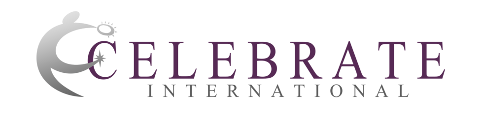 Celebrate International
