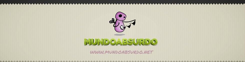 MUNDOABSURDO