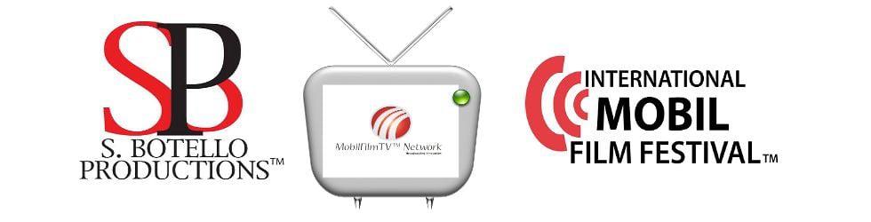 Mobile Film TV