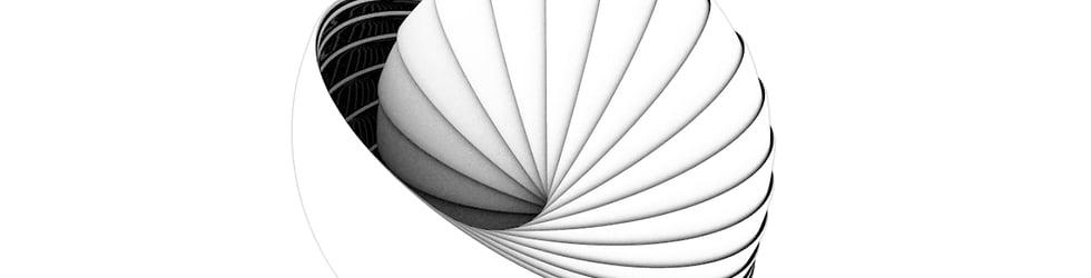 James Ferris James Ferris Motion Graphics