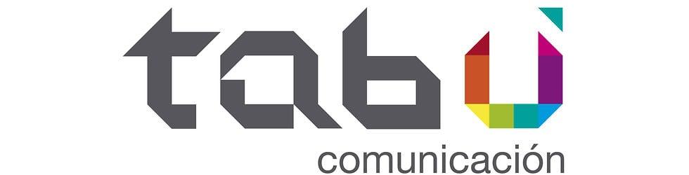 TABU COMUNICACION