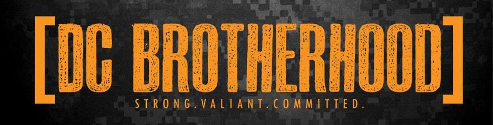 DC Brotherhood