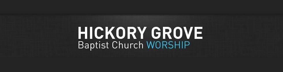 HickoryGroveWorship.org