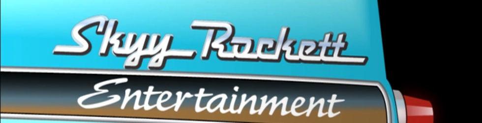 Skyy Rockett Entertainment Videos