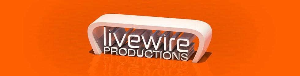 Livewire Productions Aust Pty Ltd