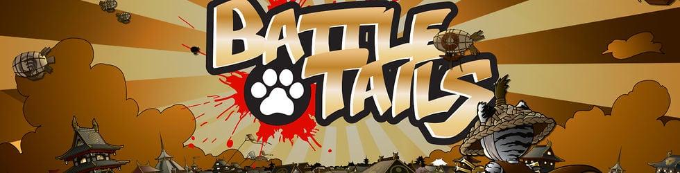 Battle Tails
