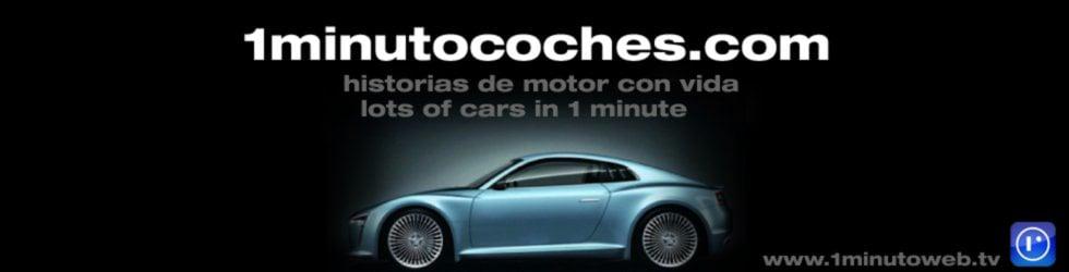 1minutocoches.com