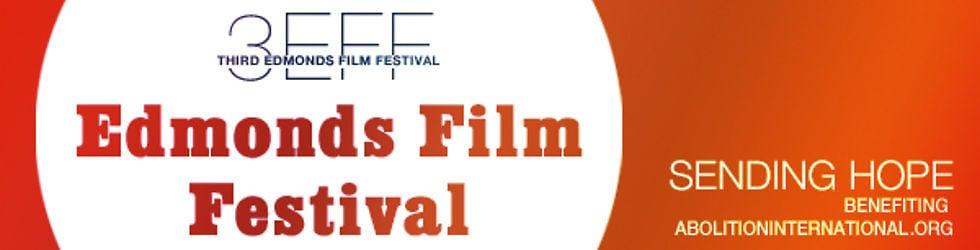 3rd Edmonds Film Festival