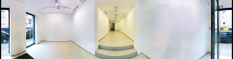 MovART Galería de arte, MADRID.