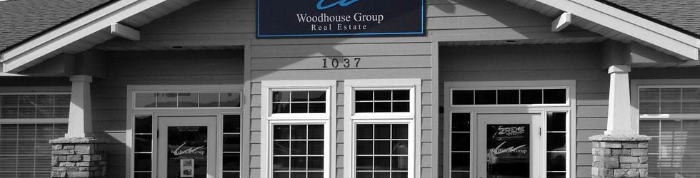 Woodhouse Group Real Estate
