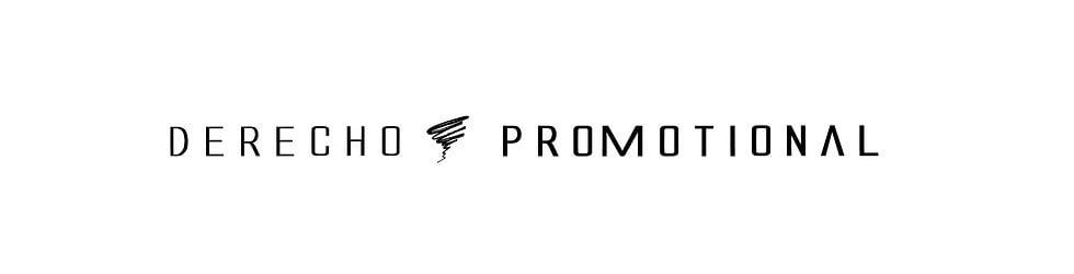 Derecho Promotional