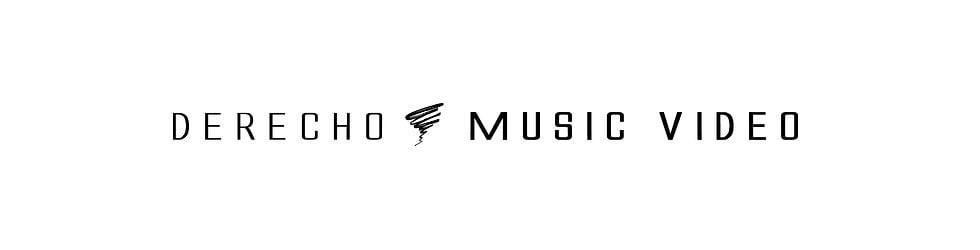 Derecho Music Video