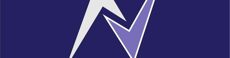 Vi-NET tv channel