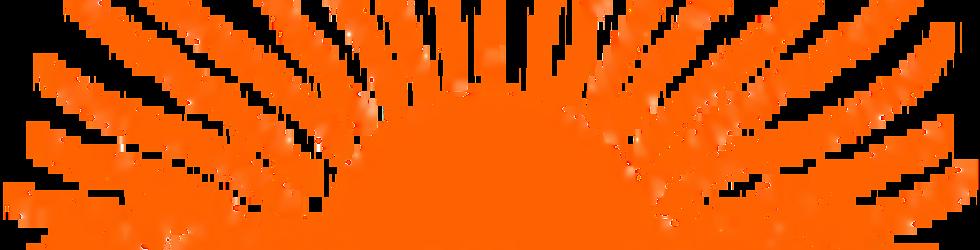 Kum Nye