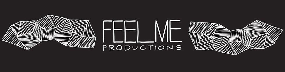 FeelMe Productions Reel