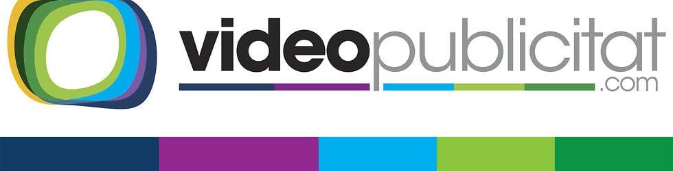 videopublicitat.com productora audiovisual